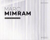 mimrambook