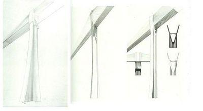 calatrava-designed1.jpg