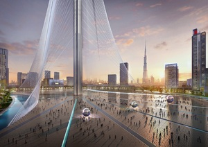 The_Tower_at_Dubai_Creek_Harbour_(4)_Credit_Santiago_Calatrava.jpg