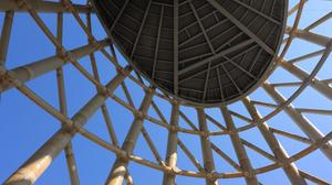Canton Tower Guangzhouc Zhou Ruogu Architecture Photography2.jpg