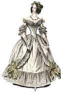 corsett.JPG