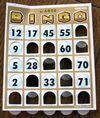 bingo2.jpg
