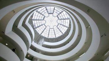 gen-srgm-architecture-interior-oculus-heald-2004.jpg