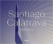calatrava bridgenew.jpg