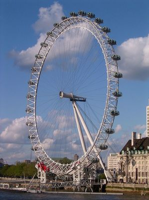 800px-London_Eye.jpg